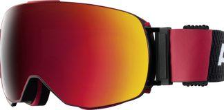 winactie-skibril-atomic-skien