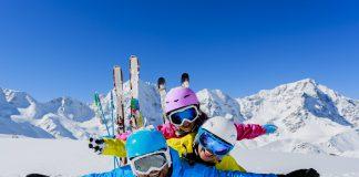 Skiing-winter-snow-skiers-fun-skien-wintertrex