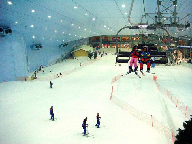 lift-dubai-ski_65_1_optimized