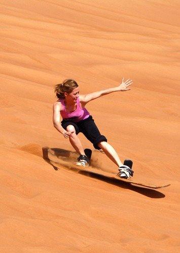 sandboarding-67663_960_720_69_1_optimized