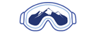 Logo Skien.nl